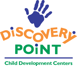 Discovery Point Franchise